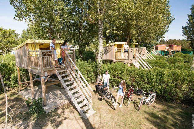 camping_la_dive_amis_velo_itinerance_st_michel_herm (14)