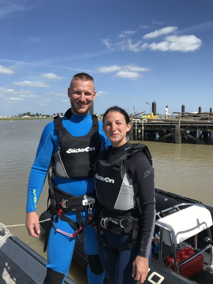 couple-kitesurfvendee