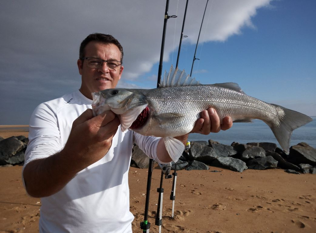 surfcasting-passion-cap-peche-et-nature